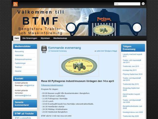 btmf.se