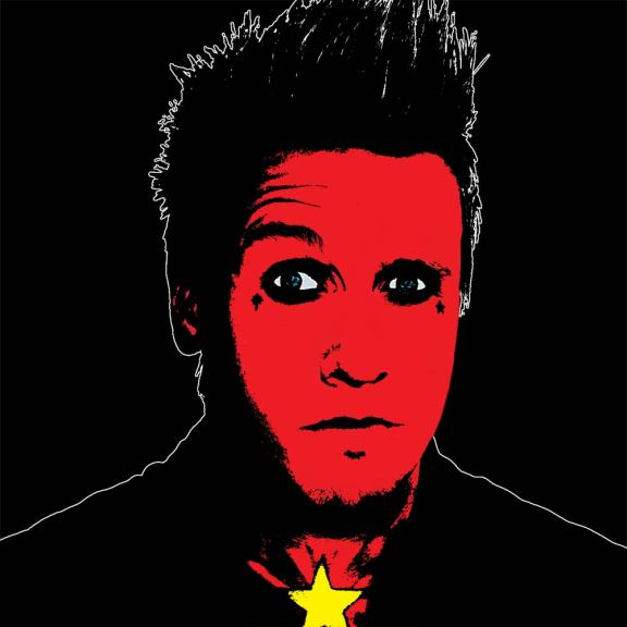 Canvas Print av Jacoby Shaddix
