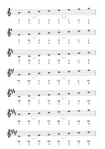Kvintskalor-Moll-#