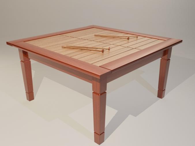 table4b