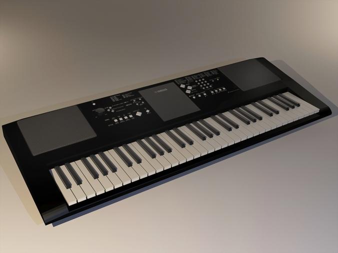 keyboard6b.jpg