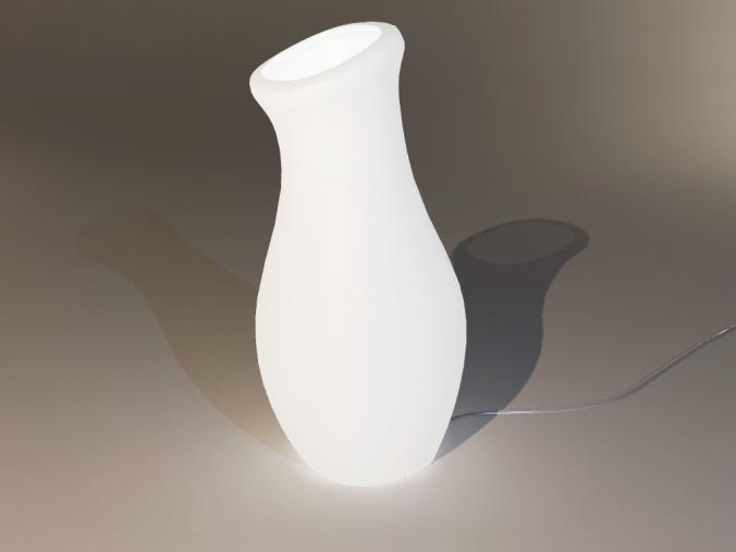 lampab